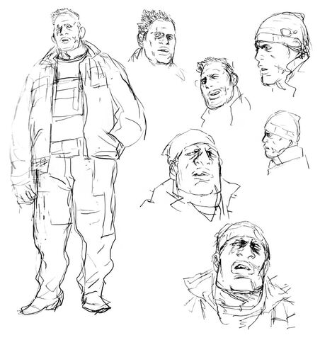 File:999-seven-sketches1.jpg