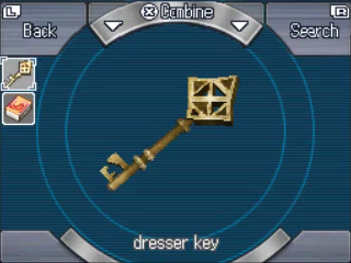 File:2nd dresser key.png