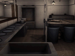 File:Kitchen 2.png