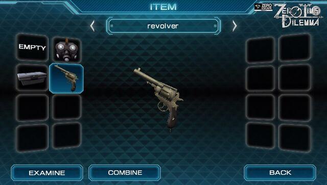 File:Revolver.TrashDisposalRoom.jpg