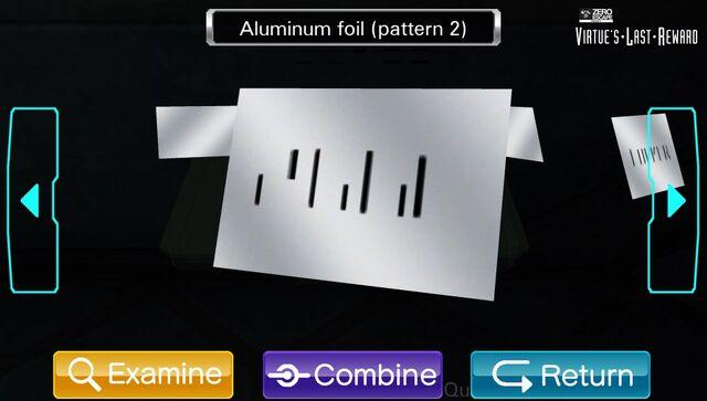 File:AluminumFoilPattern2.CrewQuarters.jpg