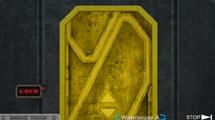 YellowChromaticDoor