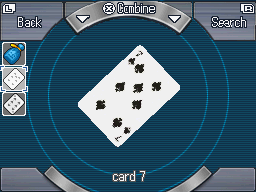 File:Card 7.png