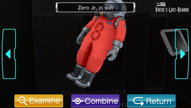 File:ZeroJrSuit.PEC.jpg
