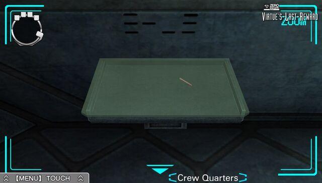 File:CrewQuarters.Desk.jpg
