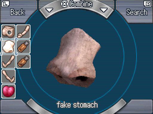 File:Fake Stomach.png