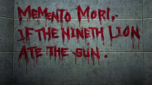 File:MementoMori.png