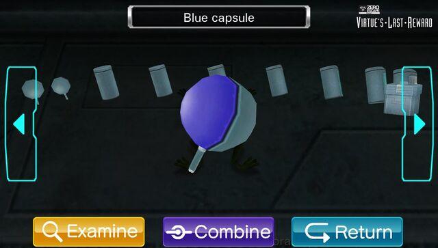 File:BlueCapsule.LaboratoryVLR.jpg