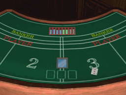 File:Baccarat table2.png