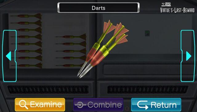 File:Darts.Q.jpg