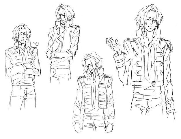File:999-snake-sketches1.jpg