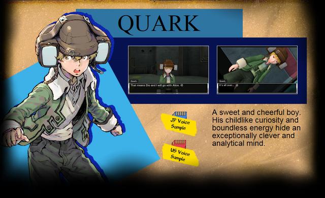 File:QuarkProfile.png