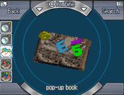 Pop-Up 3