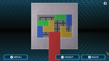Blocko4