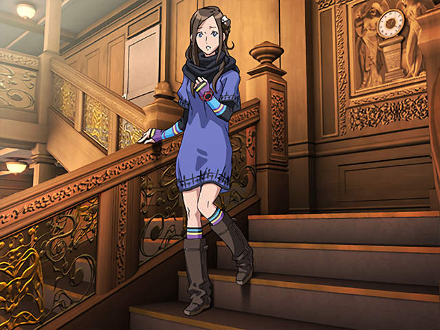 File:June stairs.png
