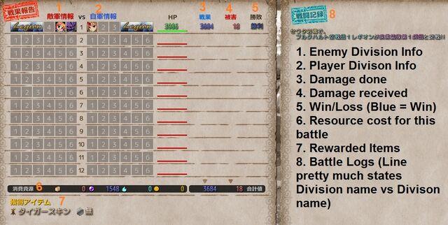 File:Battle end.jpg
