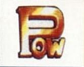 File:POWicon1943.jpg