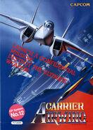 CarrierAirWingFlyer