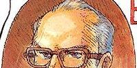 George Hamill