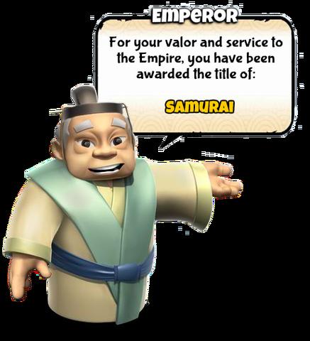File:Samurai title.png
