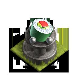 File:Sushi shrine lvl 3 plentiful.png