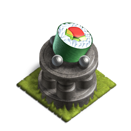 File:Sushi shrine lvl 5 abundant.png