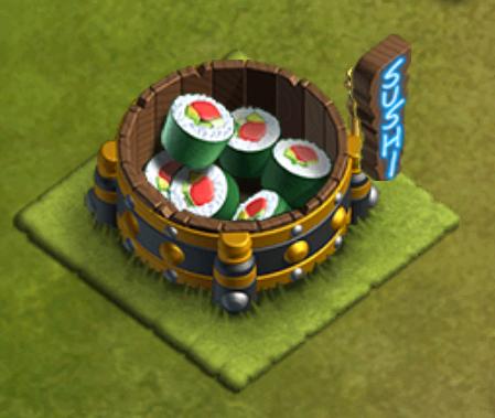 File:Sushi Storage Lvl 9.png