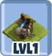 File:Lvl1 achitect hut icon.png
