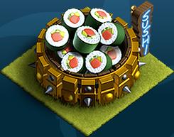File:SushiStorage-Lvl12.png