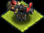 Dragoncannon5