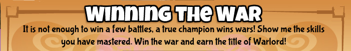 WinningTheWar-Title