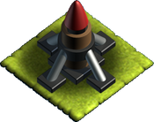 RocketLauncher-Lvl1