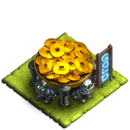 File:Gold bank lvl 6.png