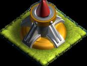 RocketLauncher-Lvl4