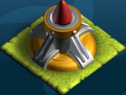 File:RocketLauncher-Lvl4.png