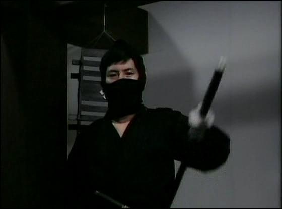 File:Enter the Ninja (1981).avi 000768601.jpg
