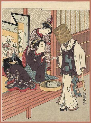 File:Komuso Koryusai.jpg