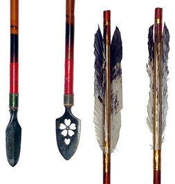 1998-0123-arrowdetails