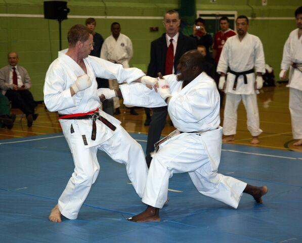 File:Shotokan Karate England 3.jpg
