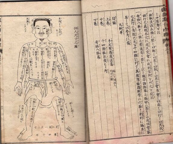 File:19th-c-Antique-Japanese-Woodblock-print-Book-Chinese.jpg