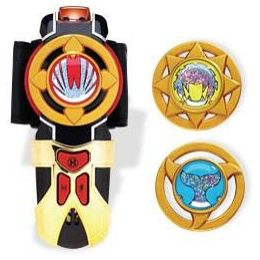 File:32727052-260x260-0-0 Bandai of America Power Rangers Ninja Storm Wind M.jpg
