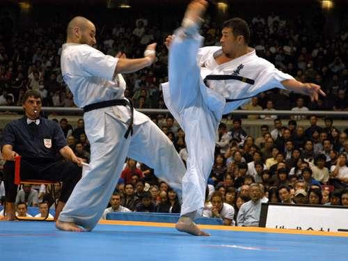 File:Fotos-de-karate-3.jpg