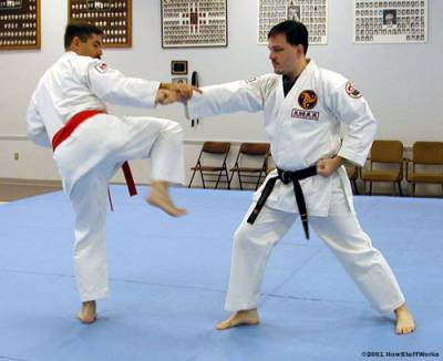 File:Martial-arts.jpg