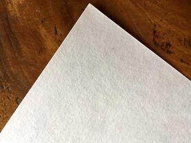 Paper-Lino-Printing-Ho-sho-wr
