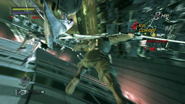 File:Ken skydiving2.jpg