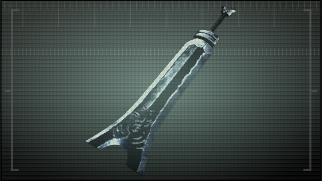 File:Stonerender Sword Lvl 1.png