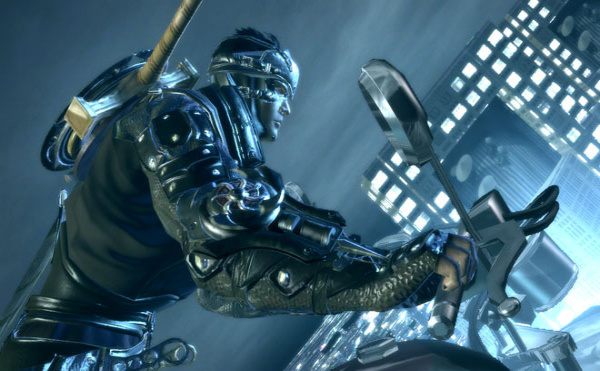 File:NinjaBladeScreen1.jpeg
