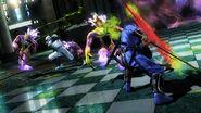Ninja gaiden 3 38