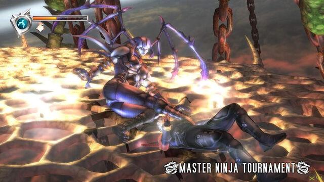 File:Image ninja gaiden-694-243 0012.jpg