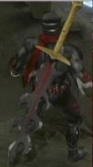 File:Dark Dragon Blade.jpg
